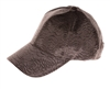 wholesale fashion rose velvet textured velvet baseball hats - womens winter caps