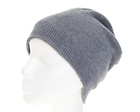 wholesale cheap skull beanies