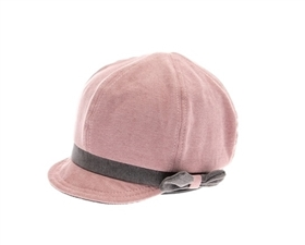wholesale kids cabbie hats -  wholesale newsboy hats boys girls caps