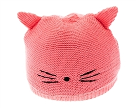 wholesale kids beanie hats wholesale