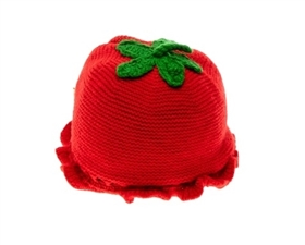 wholesale fruit beanie hats - infant hats wholesale