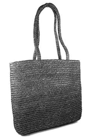 wholesale straw tote bags