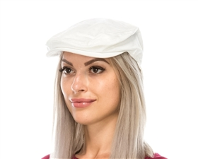 wholesale reversible fashion cap ivy hat