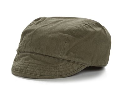 wholesale 1 dollar riding cap