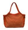 bulk summer tote bags wholesale canvas straw beach bags bulk womens accessories los angeles california USA fashion supplier