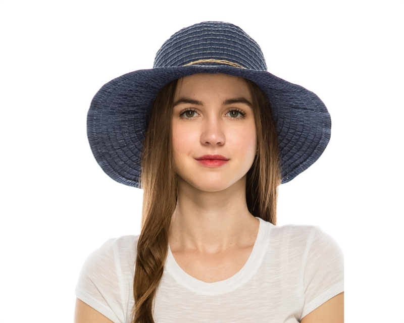 ea29a0dff0f67 Wholesale Sun Protection Hats - Women s Travel Hat - Los Angeles Hat ...