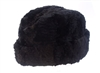wholesale furry russian cossack hats