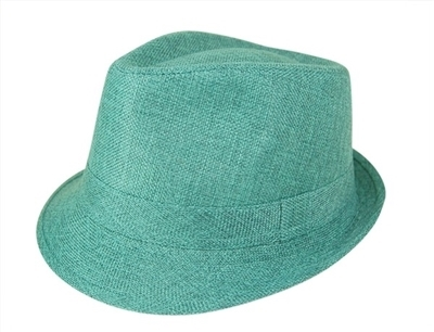 bulk fedora hats - womens fedoras wholesale mens fedora hats