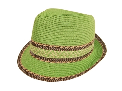 d71eca5a3 Wholesale Straw Fedoras - Women's Hats from Los Angeles