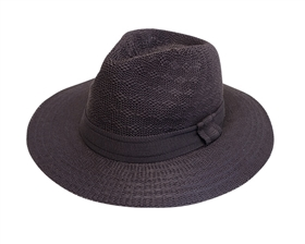Wholesale Fall Winter Panama Hat for Women
