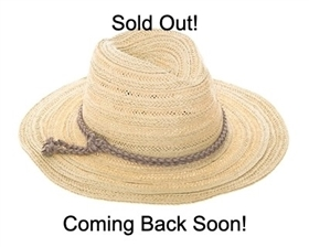 wholesale straw sun hats
