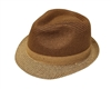 wholesale fedora hats - straw beach summer womens hat