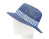 wholesale straw hats panama beach hat