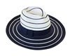 wholesale straw hats panamas