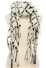 wholesale winter scarves large soft cozy shawl