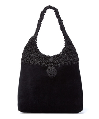 wholesale velvet evening bag