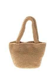wholesale 1 dollar small crochet purse