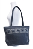 wholesale 3 dollars straw tote handbags