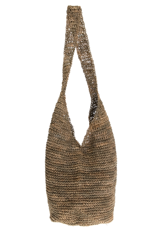 e6f175e55 wholesale crossbody sling handbags and purses