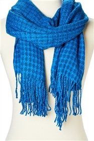wholesale soft winter scarf