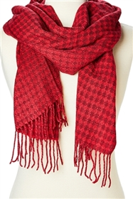wholesale soft winter scarves - womens fall scarves - fringe scarf