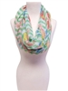 summer infinity scarves wholesale