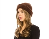 wholesale soft beanies
