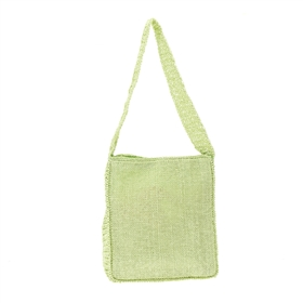 wholesale Toyo Tote Bag