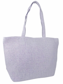 wholesale 3 dollars large straw beach tote bags