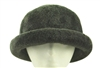 wholesale 2 dollar roller hat chenille