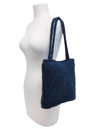 wholesale bulk winter purses 3 dollars handbags
