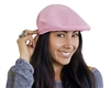 wholesale ivy caps women men unisex colors