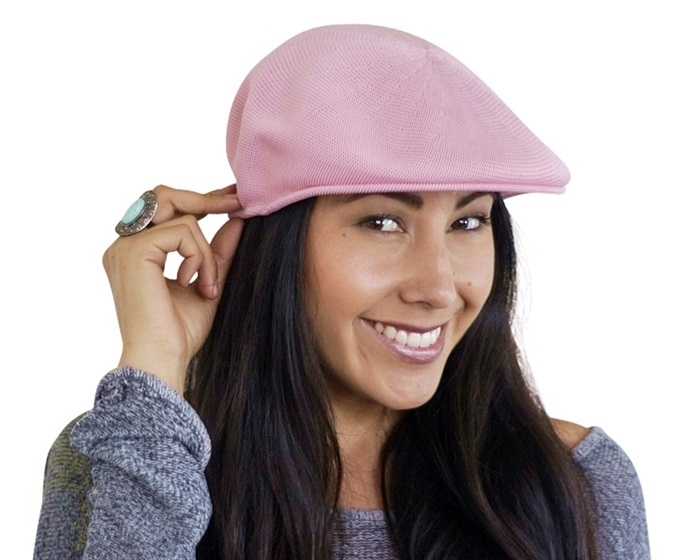 Wholesale Summer Ivy Hats - Caps for Women or Men in Bright Summer ... 06509af3003