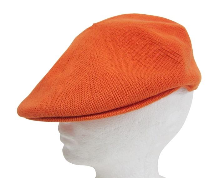 Wholesale Summer Ivy Hats Caps For Women Or Men In