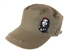 wholesale che guevera cap hats