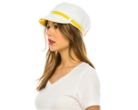 wholesale painters caps hats - buy bulk hats