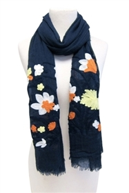 wholesale scarves artisan all seasons fall winter spring summer scarf