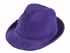 wholesale closeout fedoras hats 3 dollars