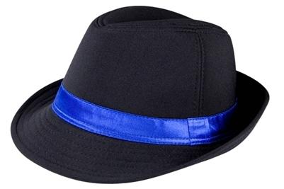 wholesale black fedora hats womens d6a47a46c