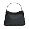 wholesale small purses evening handbags