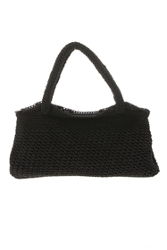 wholesale 3 dollars handbags