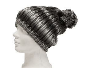 wholesale beanies hats womens