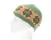 wholesale Crochet Hat