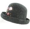 wholesale closeouts hats 3 dollars