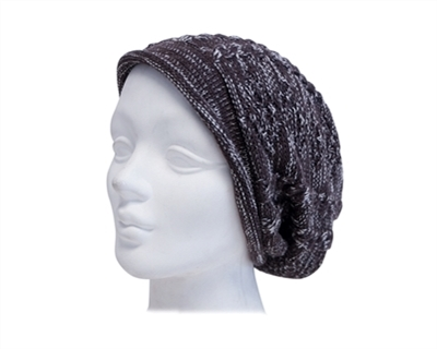 wholesale slouchy beanie hats
