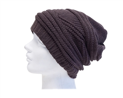 wholesale winter beanie hats