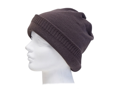wholesale beanies winter hats cozy knit two layers 503fdaa748e