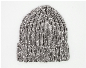 wholesale beanie womens winter hats