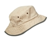 Bulk Bucket Hats - Wholesale Canvas Womens Hats