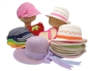 Wholesale kids Accessories Grab Bag